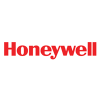 honeywell_logo200x200